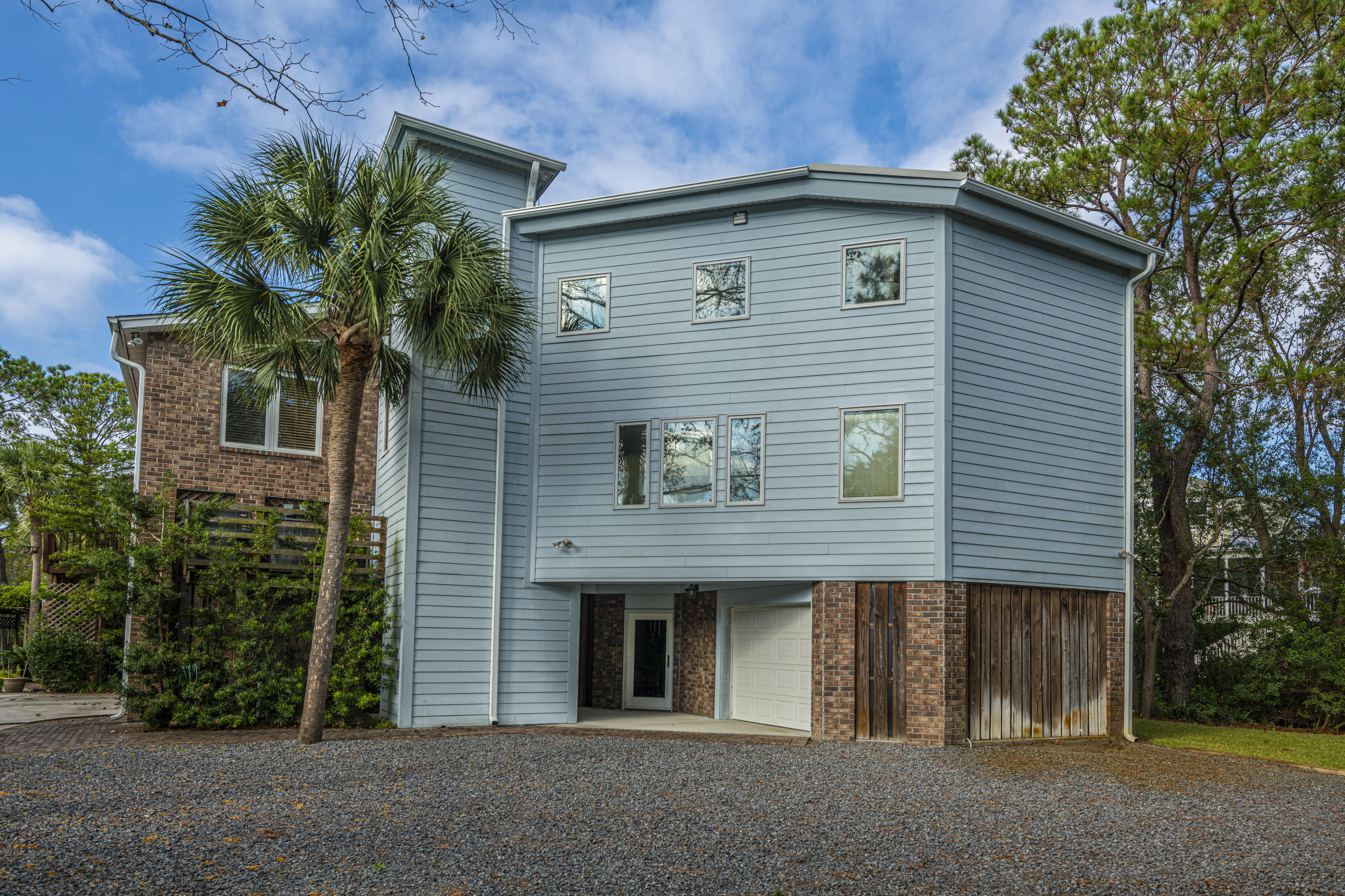 1564 Home Farm Road Mount Pleasant, SC 29464