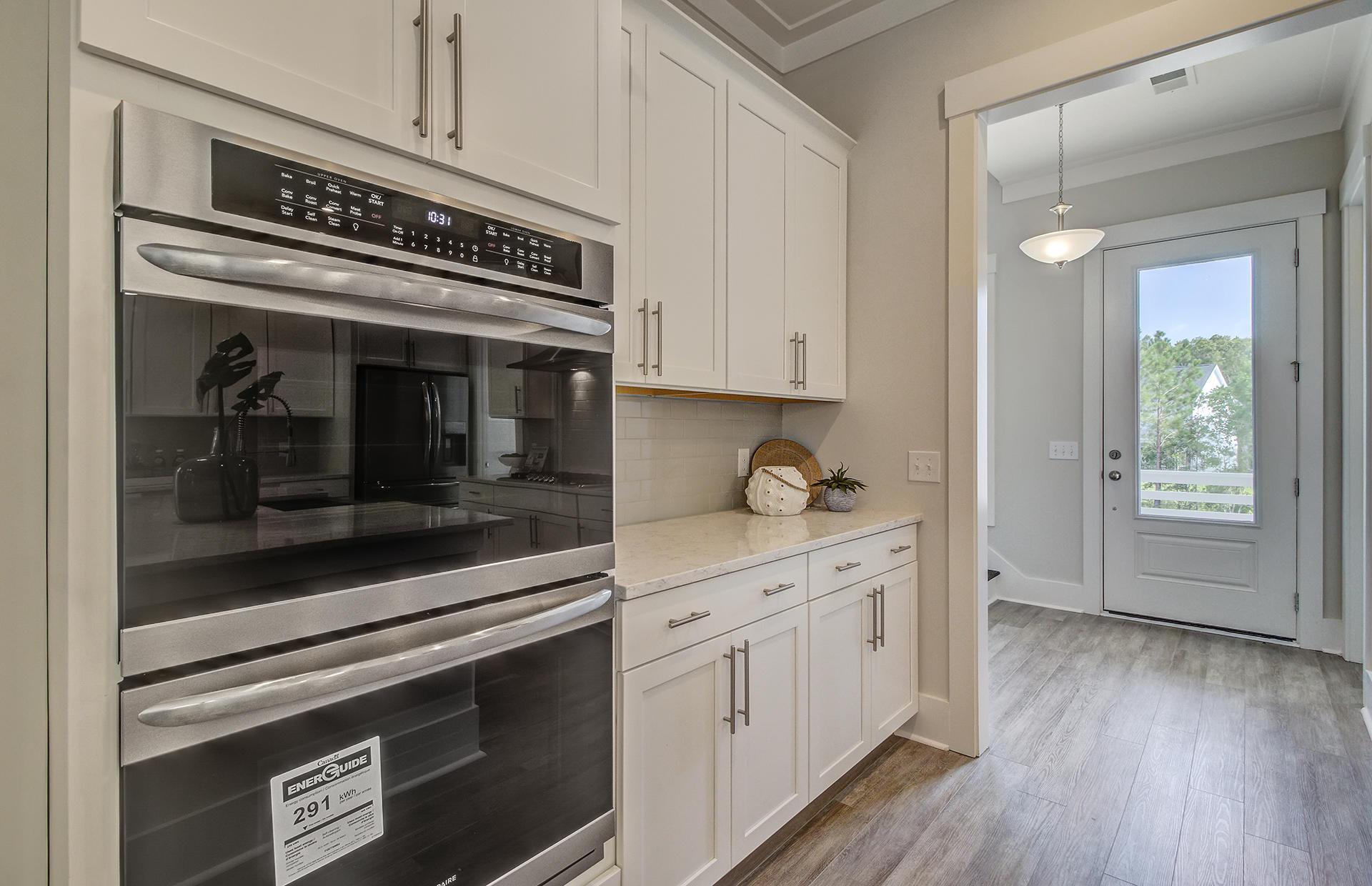 Fulton Park Homes For Sale - 2441 Giles, Mount Pleasant, SC - 8