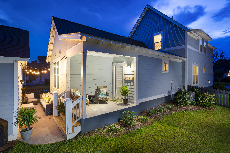 Carolina Park Homes For Sale - 3553 Sewel, Mount Pleasant, SC - 28