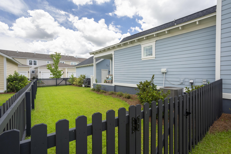 Carolina Park Homes For Sale - 3553 Sewel, Mount Pleasant, SC - 29