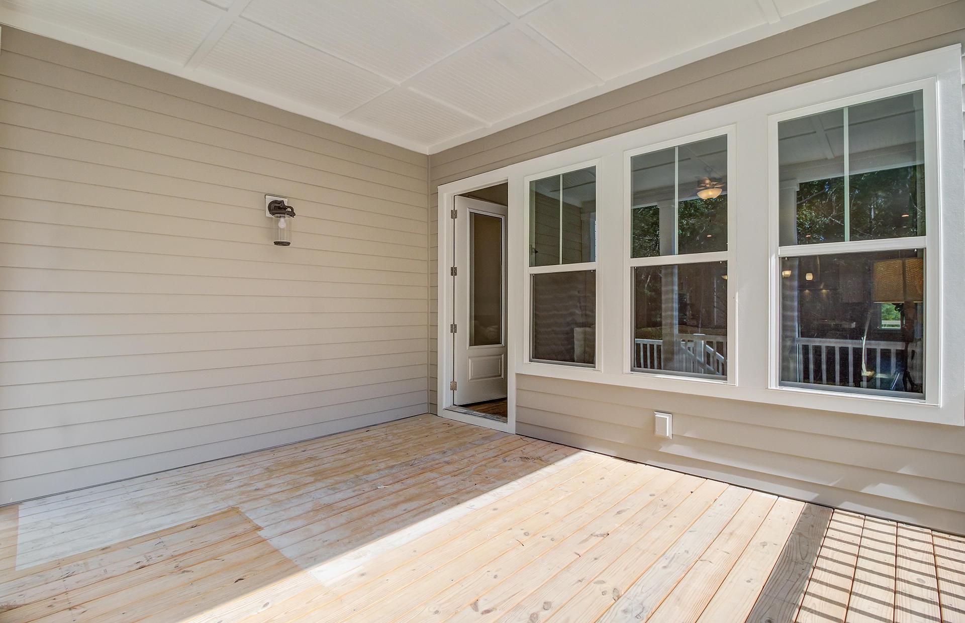 Fulton Park Homes For Sale - 2441 Giles, Mount Pleasant, SC - 24