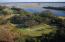 44 Nesting Egret Drive, Johns Island, SC 29455