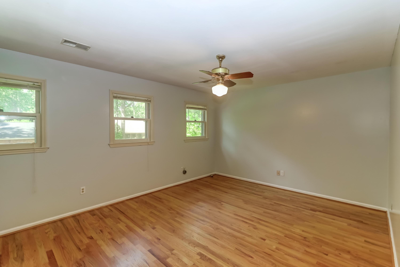 117 Hampton Drive Summerville, SC 29485