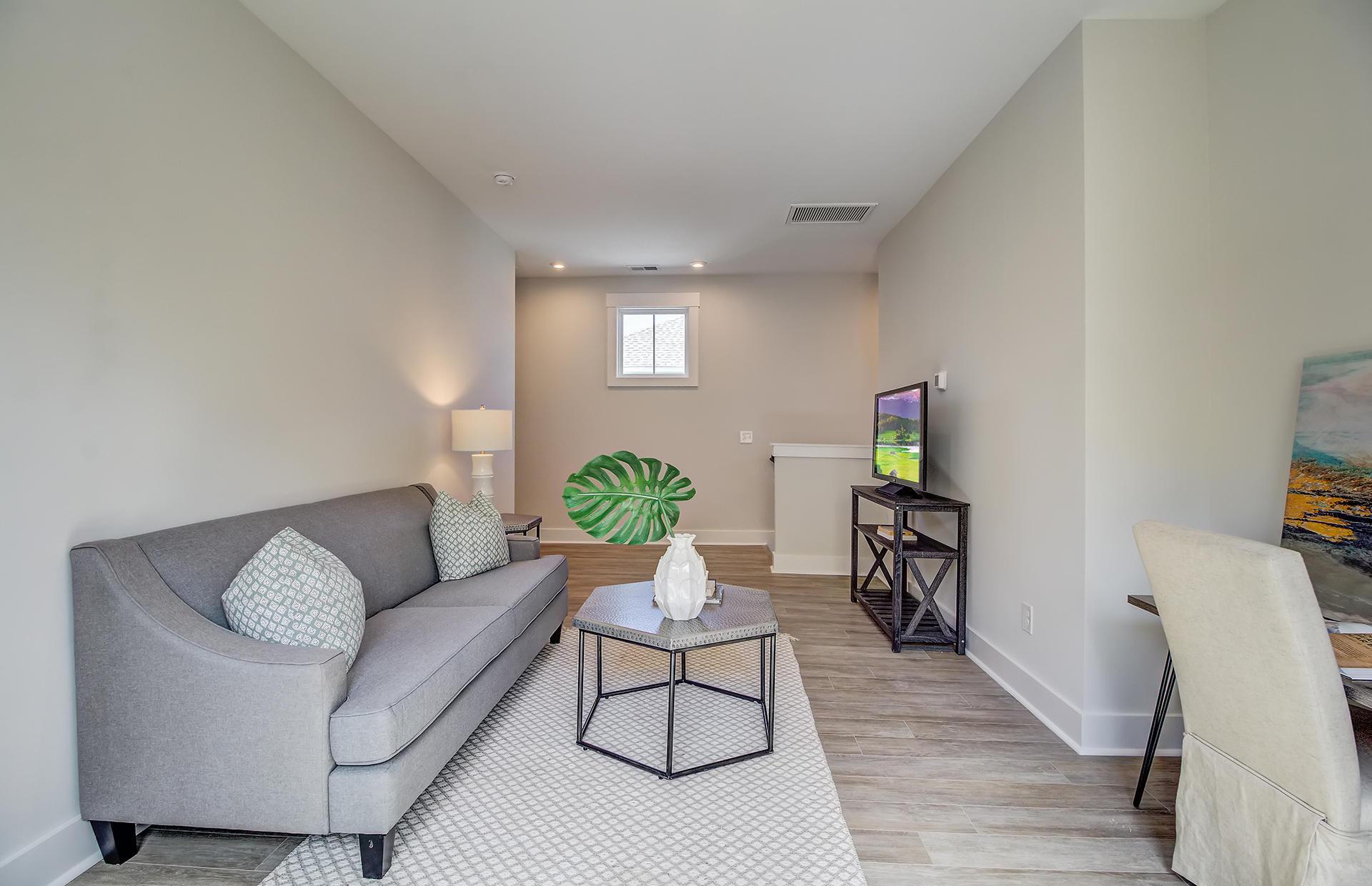 Fulton Park Homes For Sale - 2441 Giles, Mount Pleasant, SC - 35