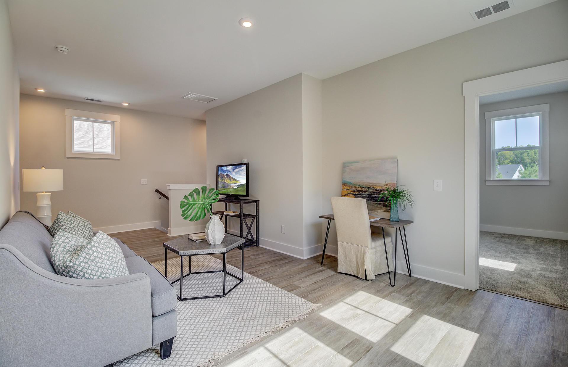 Fulton Park Homes For Sale - 2441 Giles, Mount Pleasant, SC - 14