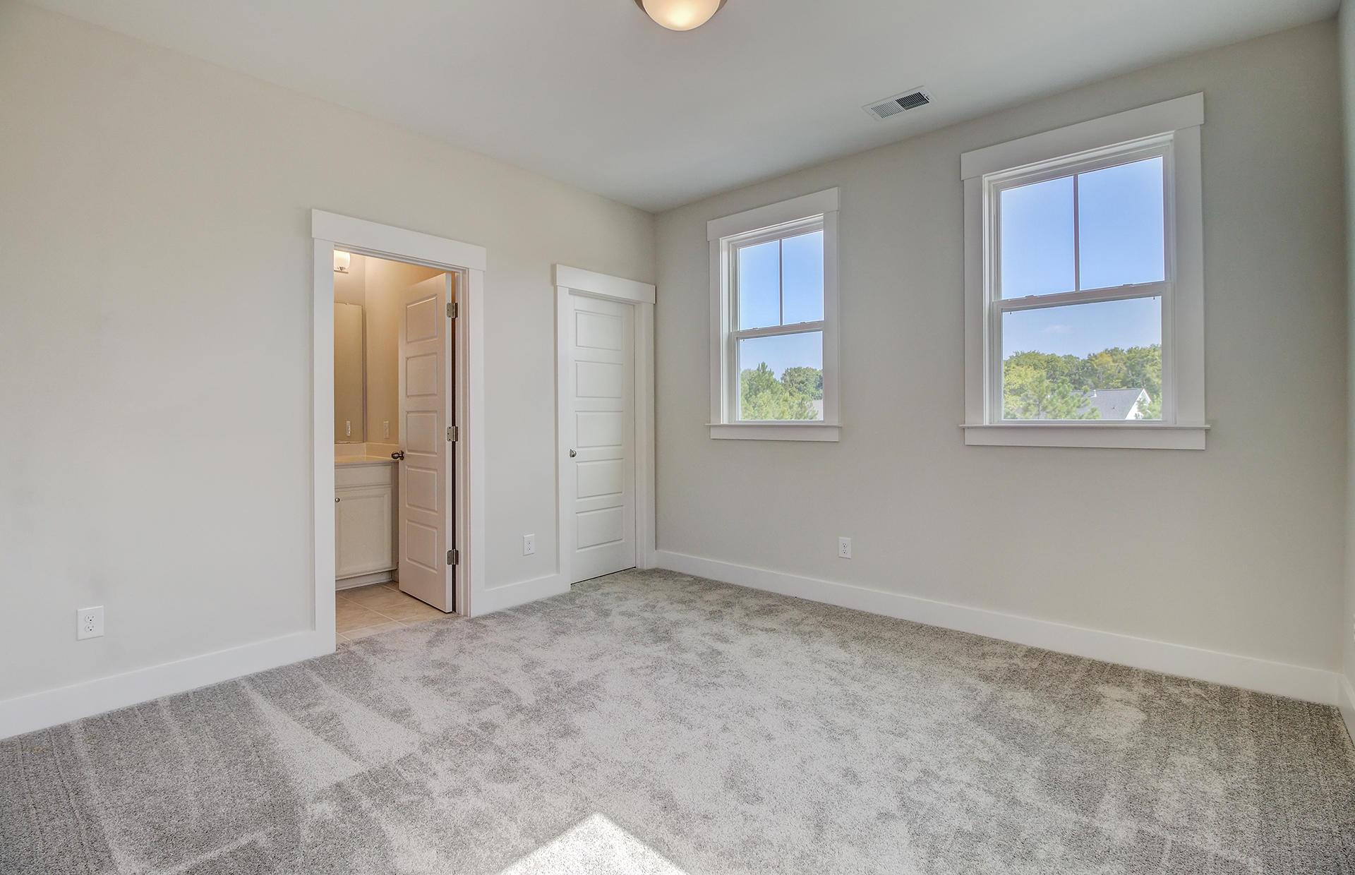 Fulton Park Homes For Sale - 2441 Giles, Mount Pleasant, SC - 15