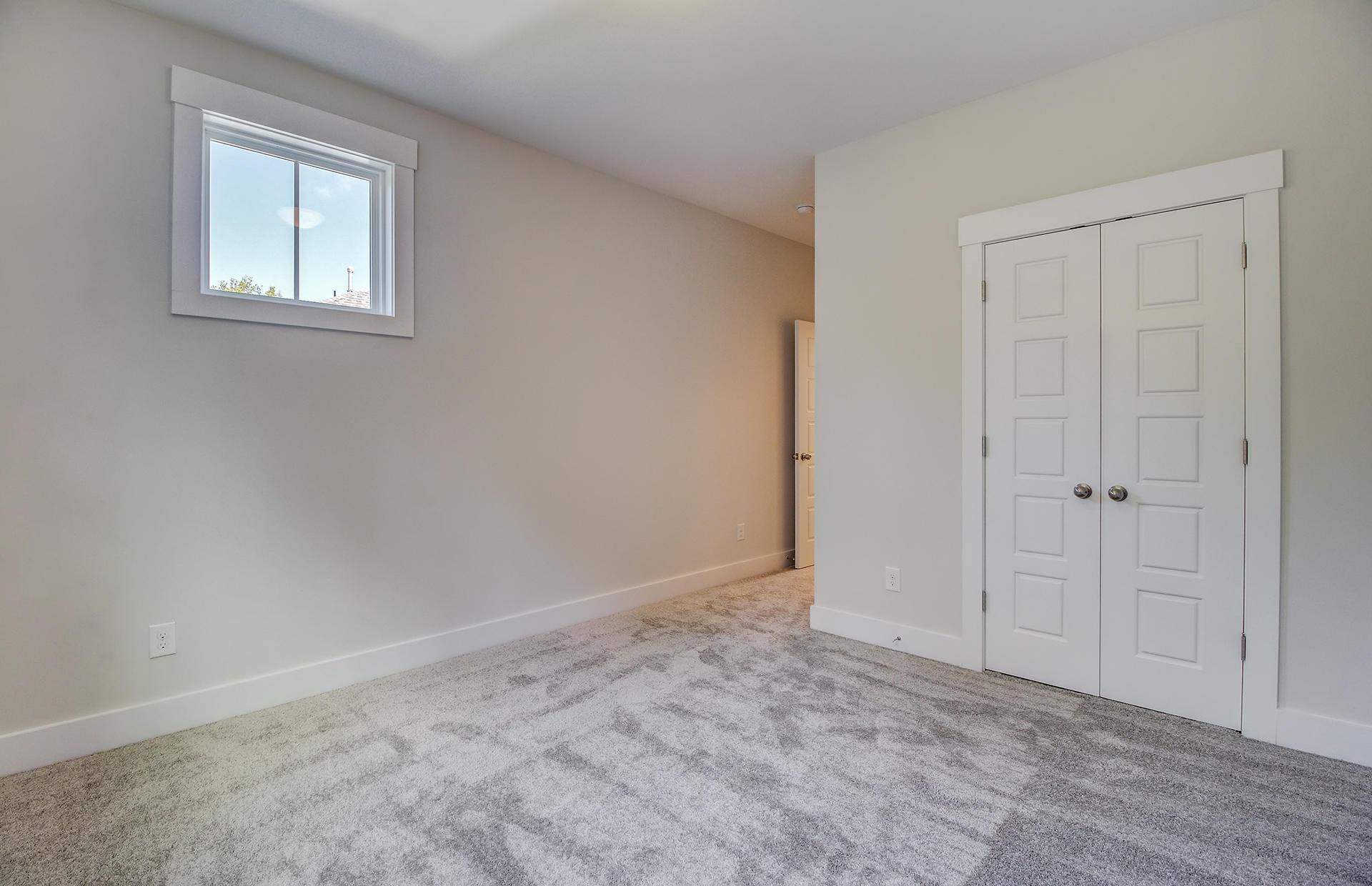 Fulton Park Homes For Sale - 2441 Giles, Mount Pleasant, SC - 19