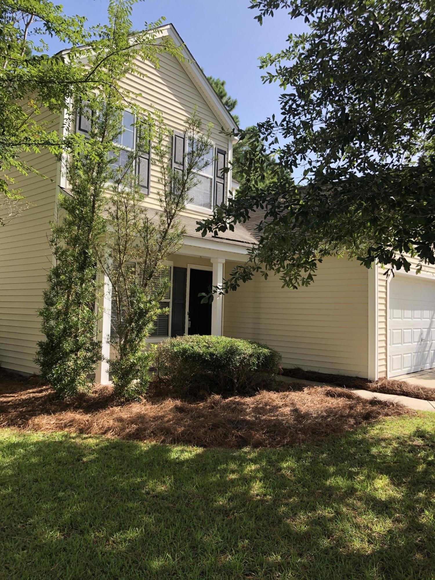 1140 Marsh Harbor Lane Charleston, SC 29492