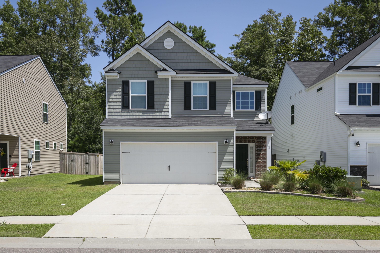 168 Longford Drive Summerville, SC 29483