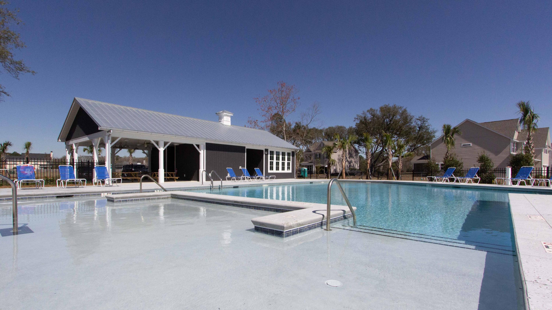 Woodbury Park Homes For Sale - 2720 Harmony Lake, Johns Island, SC - 35