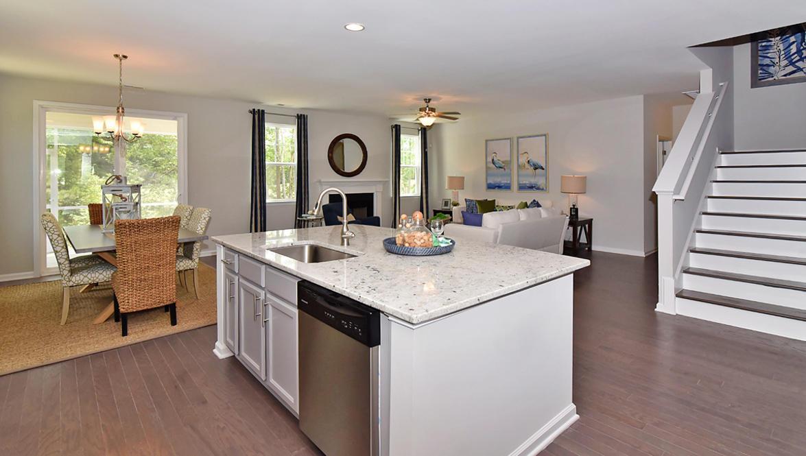 Woodbury Park Homes For Sale - 2721 Harmony Lake, Johns Island, SC - 72