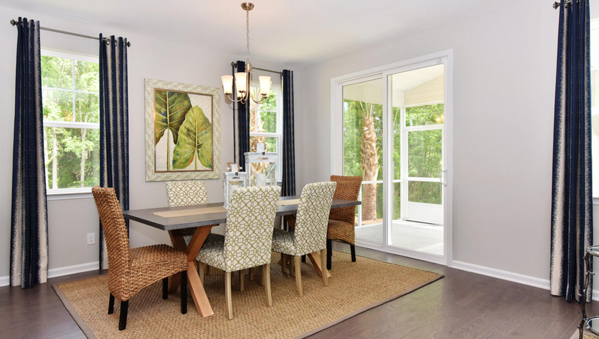 Woodbury Park Homes For Sale - 2721 Harmony Lake, Johns Island, SC - 71