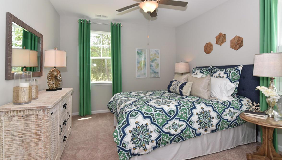 Woodbury Park Homes For Sale - 2721 Harmony Lake, Johns Island, SC - 58