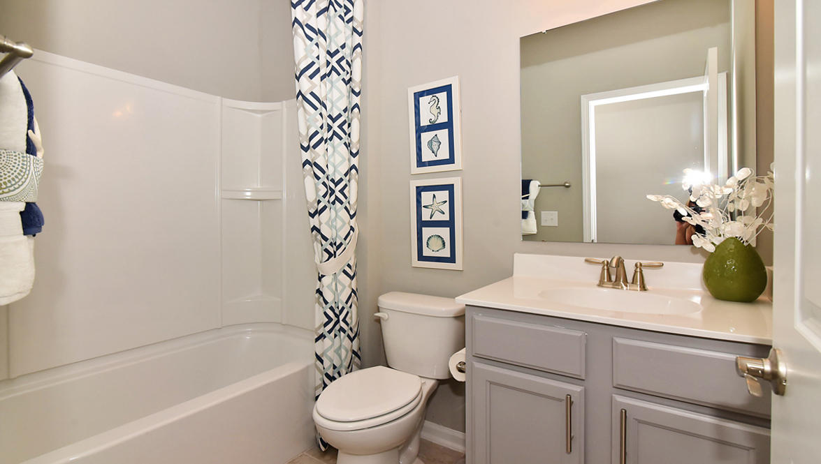 Woodbury Park Homes For Sale - 2721 Harmony Lake, Johns Island, SC - 59