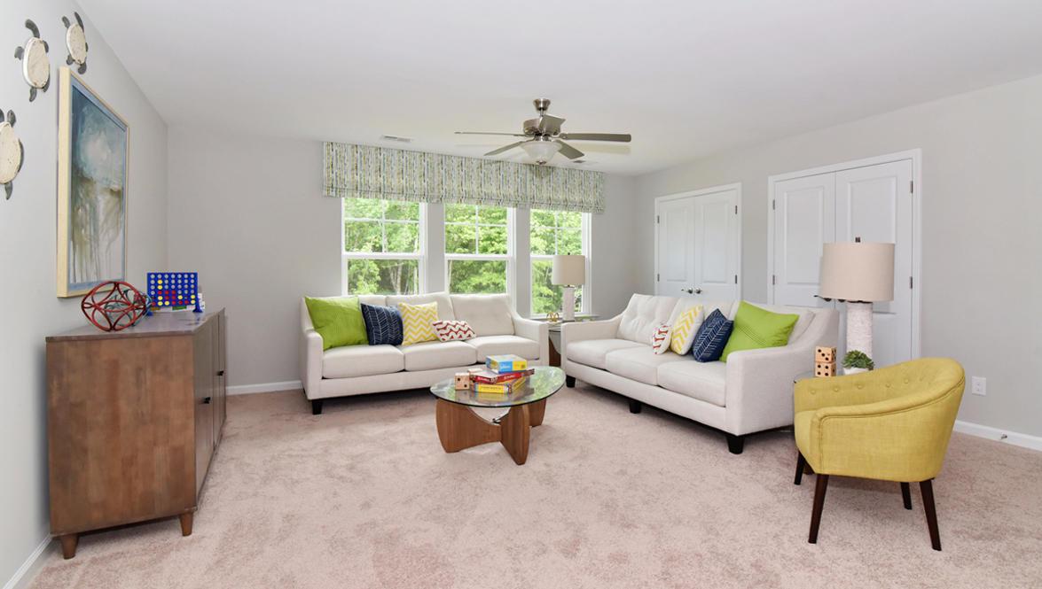 Woodbury Park Homes For Sale - 2721 Harmony Lake, Johns Island, SC - 62