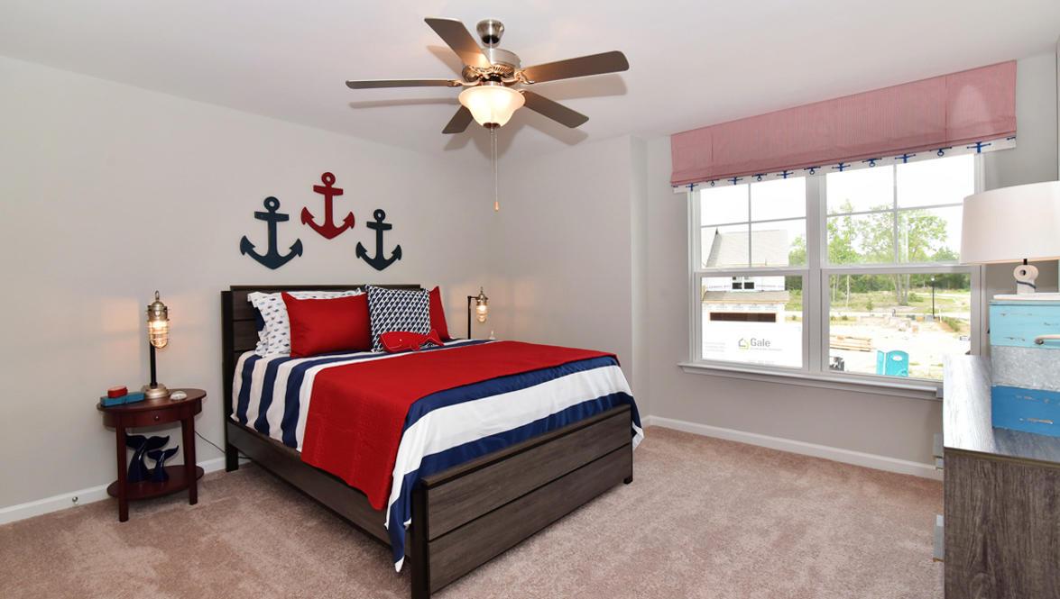 Woodbury Park Homes For Sale - 2721 Harmony Lake, Johns Island, SC - 64