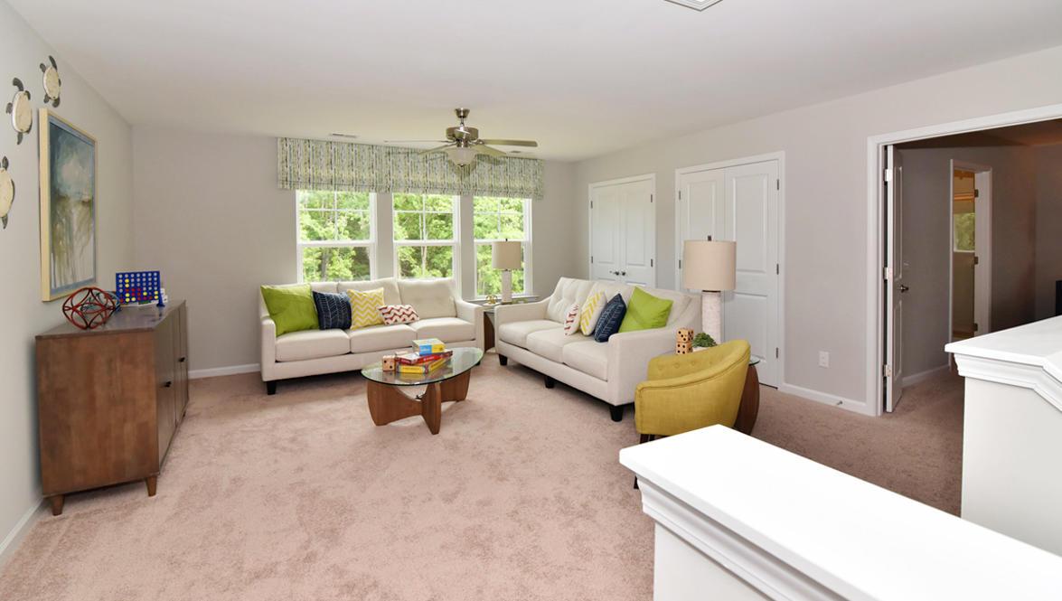 Woodbury Park Homes For Sale - 2721 Harmony Lake, Johns Island, SC - 65