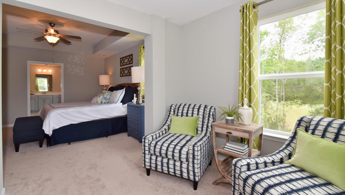 Woodbury Park Homes For Sale - 2721 Harmony Lake, Johns Island, SC - 49
