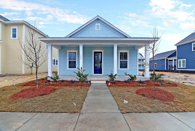 106 Carpenter Street Summerville, SC 29486