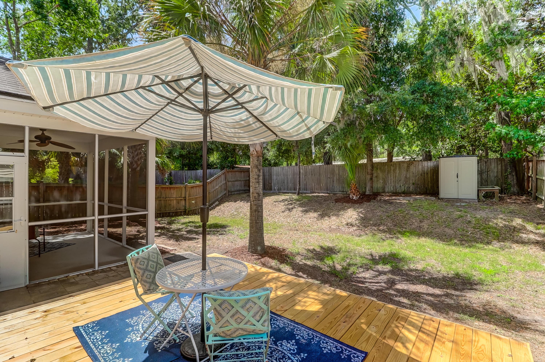 Lieben Park Homes For Sale - 3616 Locklear, Mount Pleasant, SC - 14