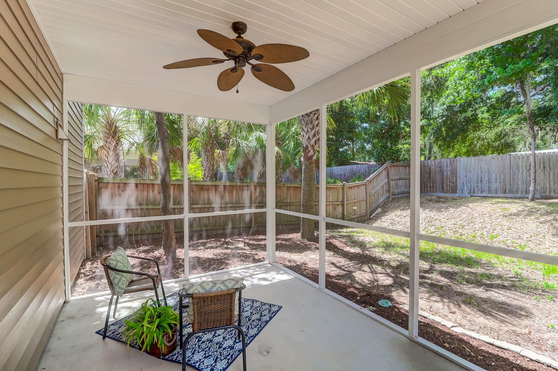 Lieben Park Homes For Sale - 3616 Locklear, Mount Pleasant, SC - 23