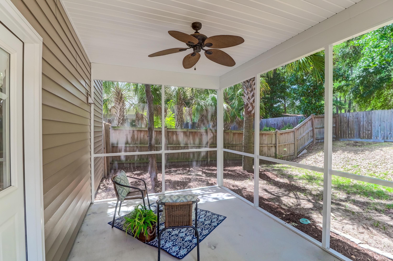 Lieben Park Homes For Sale - 3616 Locklear, Mount Pleasant, SC - 25