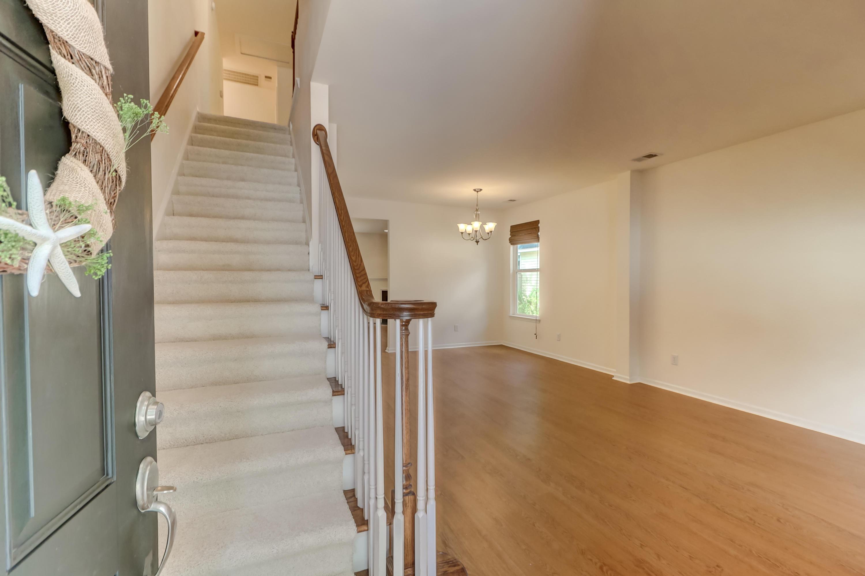 Lieben Park Homes For Sale - 3616 Locklear, Mount Pleasant, SC - 3