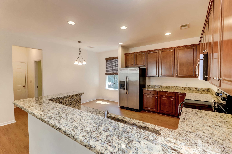 Lieben Park Homes For Sale - 3616 Locklear, Mount Pleasant, SC - 10