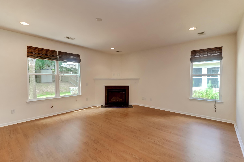 Lieben Park Homes For Sale - 3616 Locklear, Mount Pleasant, SC - 12