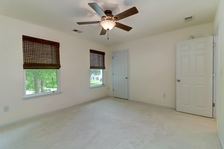 Lieben Park Homes For Sale - 3616 Locklear, Mount Pleasant, SC - 30