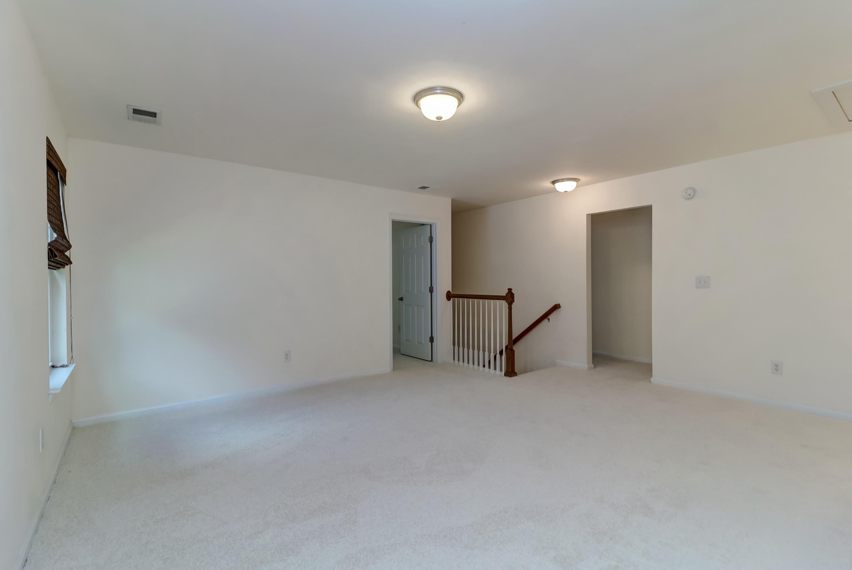 Lieben Park Homes For Sale - 3616 Locklear, Mount Pleasant, SC - 33