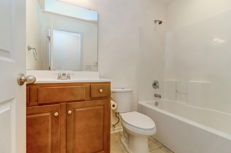 Lieben Park Homes For Sale - 3616 Locklear, Mount Pleasant, SC - 19