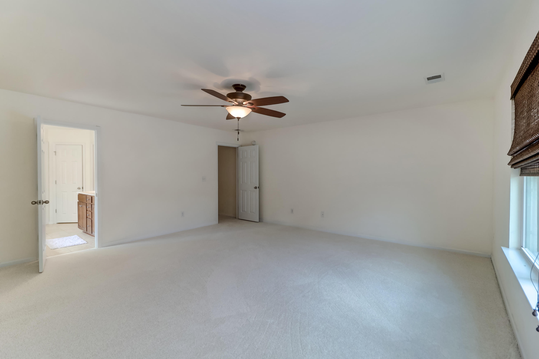 Lieben Park Homes For Sale - 3616 Locklear, Mount Pleasant, SC - 44