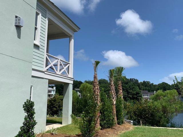 Watermark Homes For Sale - 1376 Penshell, Mount Pleasant, SC - 54