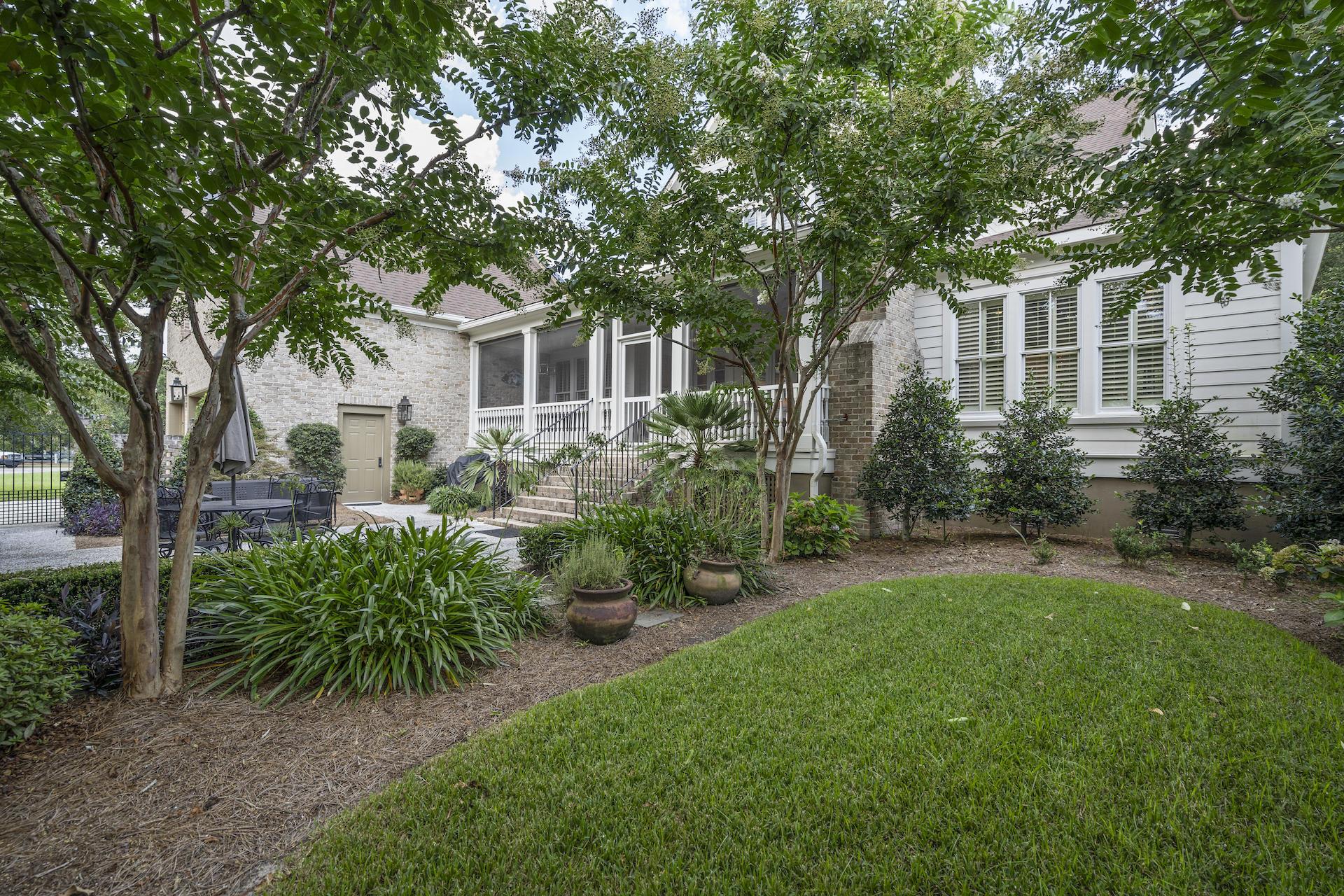 486 Creek Landing Street Charleston, SC 29492