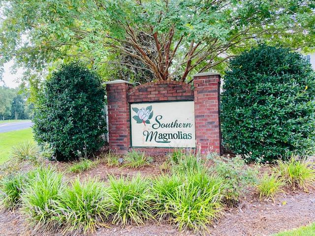 111 Cotillion Crescent Summerville, SC 29483