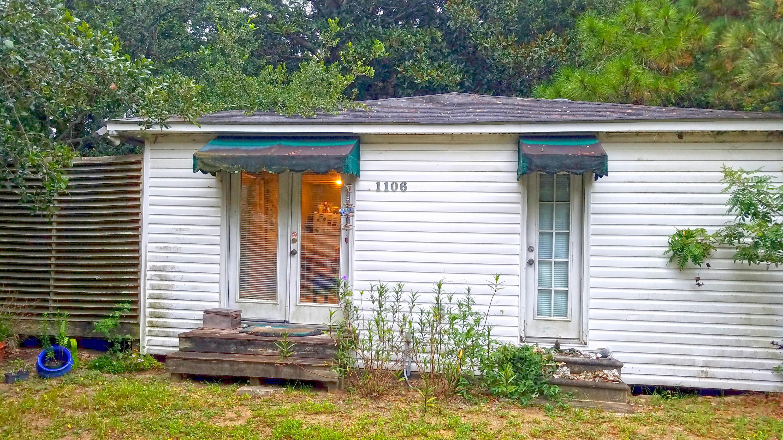 Folly Beach Homes For Sale - 1106 Ashley, Folly Beach, SC - 11