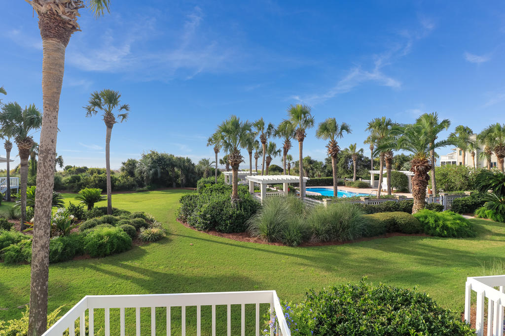 Beach Club Villas Homes For Sale - 51 Beach Club Villas, Isle of Palms, SC - 35
