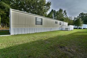 110 Lake Drive, Summerville, SC 29483