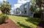 21 Charlotte Street, F, Charleston, SC 29403