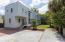 21 Charlotte Street, E, Charleston, SC 29403
