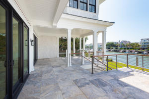 50 Waterway Island Drive, Isle of Palms, SC 29451
