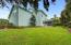1423 Jockey Court, North Charleston, SC 29405