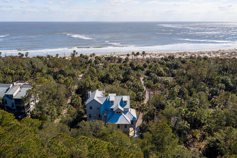 Dewees Island Homes For Sale - 311 Pelican Flight, Dewees Island, SC - 8