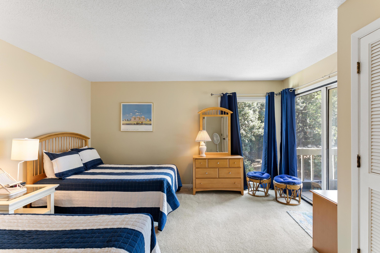 767 Spinnaker Beach House Seabrook Island, SC 29455