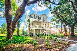 3313 Knot Alley, Johns Island, SC 29455