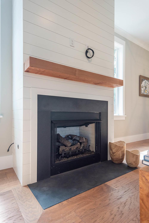 Kiawah River Homes For Sale - 3313 Knot, Johns Island, SC - 16