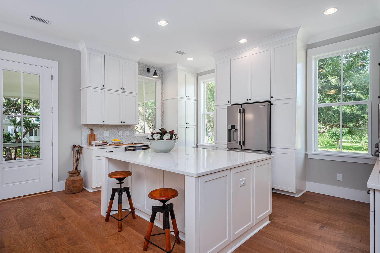 Kiawah River Homes For Sale - 3313 Knot, Johns Island, SC - 17