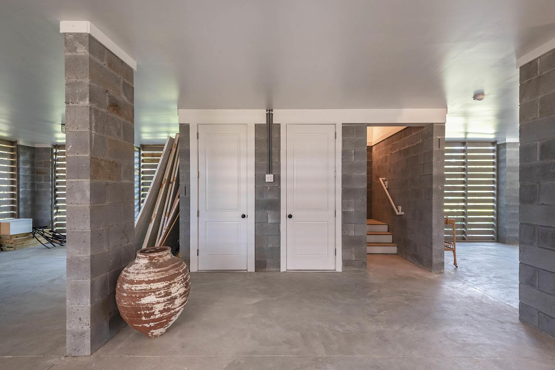 Kiawah River Homes For Sale - 3313 Knot, Johns Island, SC - 30
