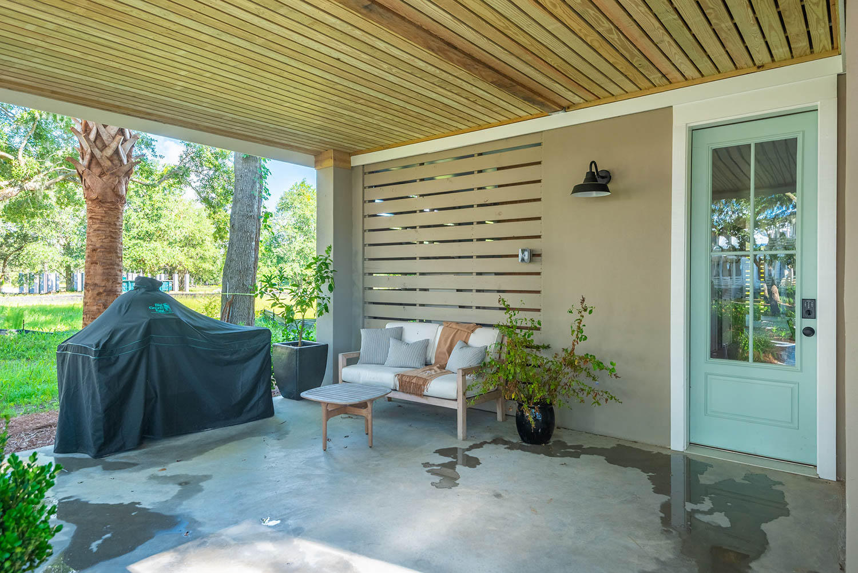 Kiawah River Homes For Sale - 3313 Knot, Johns Island, SC - 34